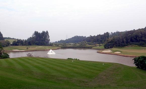佛山南海桃园高尔夫球会营业时间调整通知